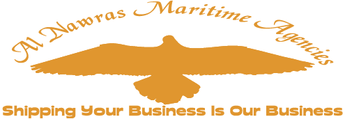 Al Nawras Maritime Agencies